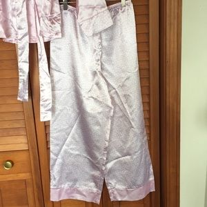 American Girl Pajamas - American Girl pajamas